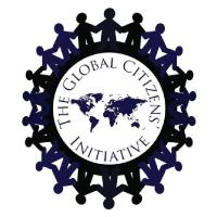 The Global Citizens' Initiative(TGCI)