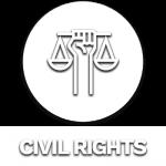US RESIST CIVIL RIGHTS