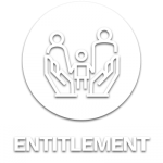 US RESIST Entitlement Programs