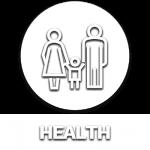 US RESIST health