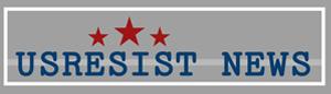 US RESIST