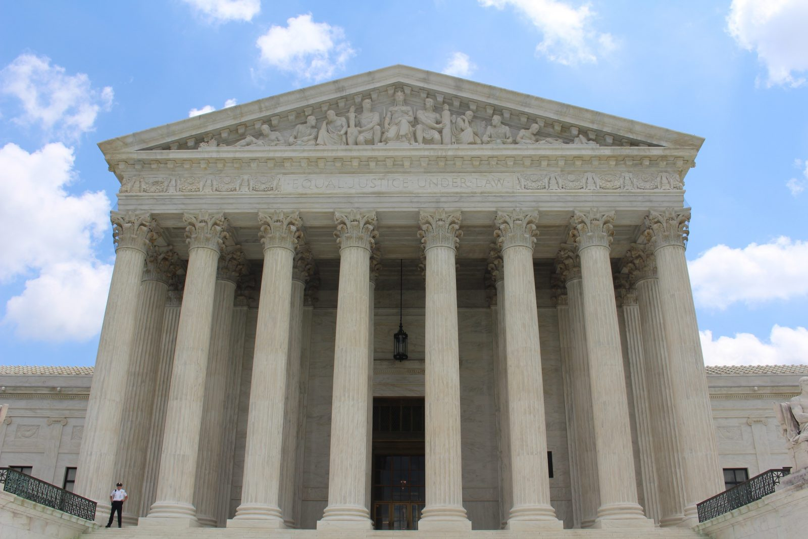 Gerrymandering and the Supreme Court: A Review of Recent Rulings
