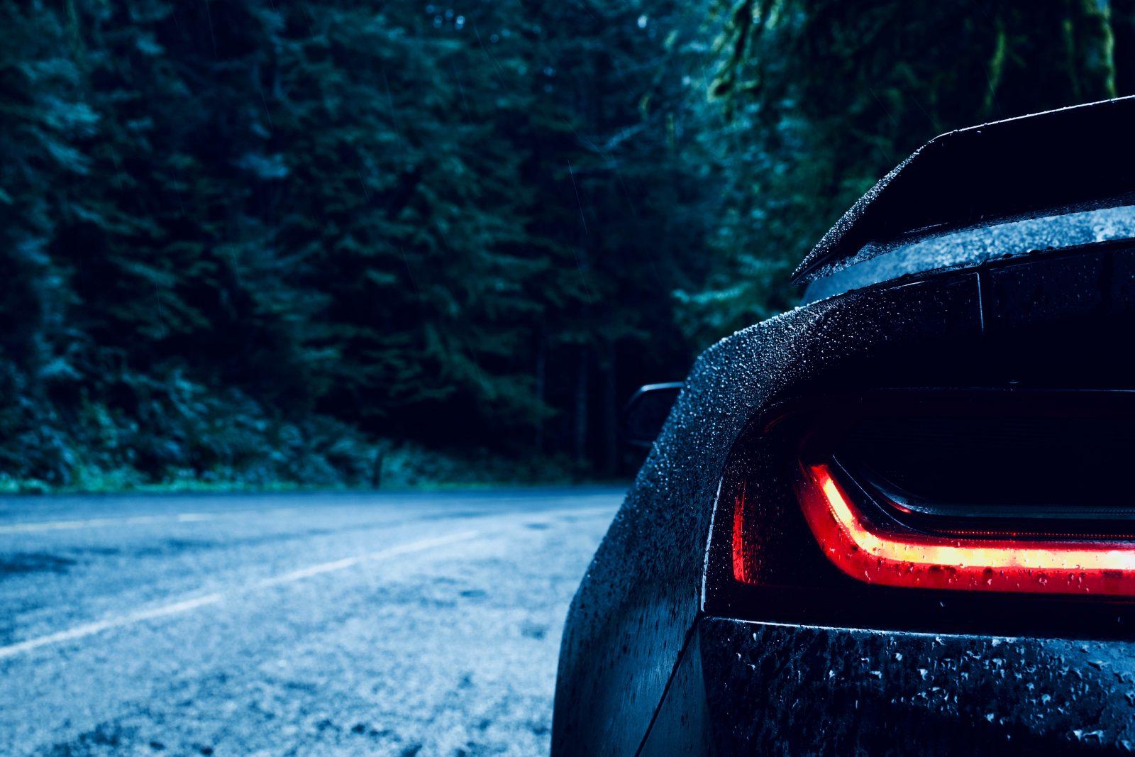 EPA Set to Rollback Automotive Standards