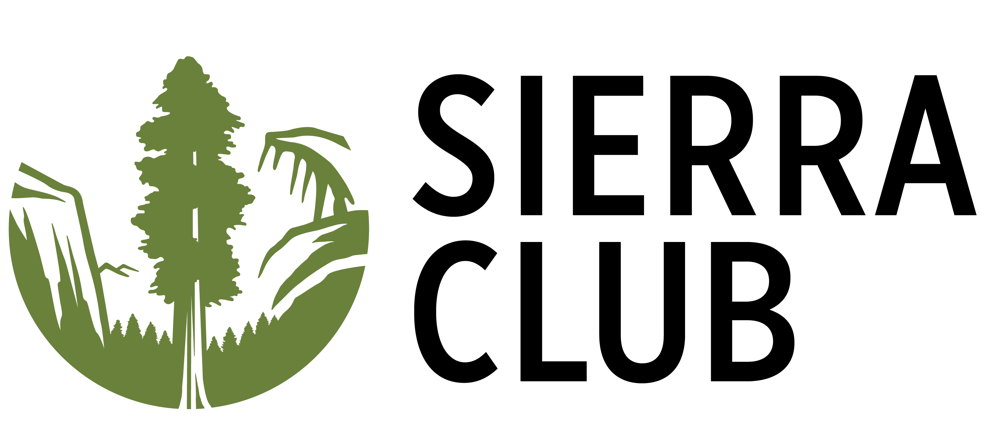 sierra club - us resist