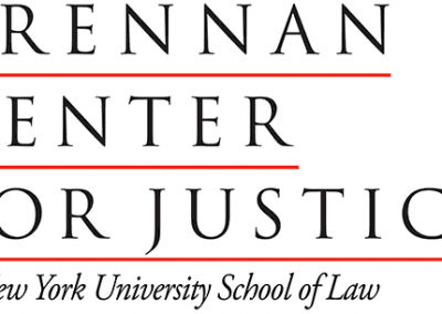 Brennan Center for Justice