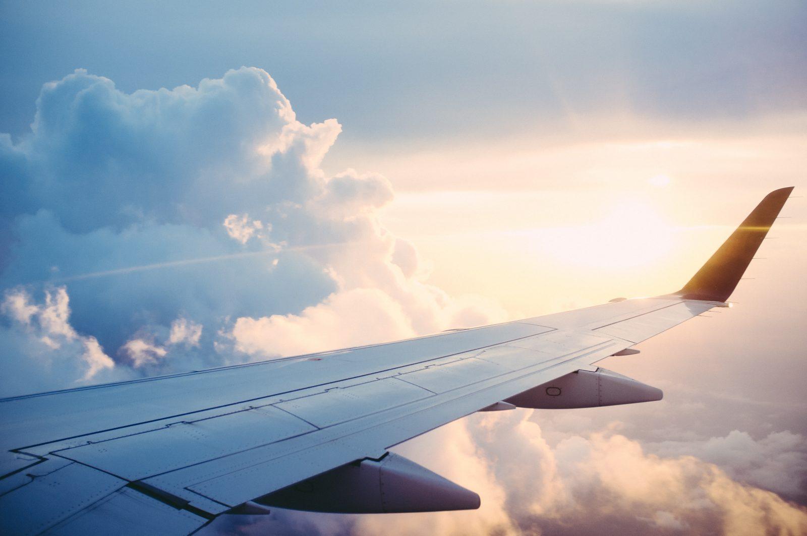 TSA Monitoring and Documenting Innocent Behavior With Quiet Skies Program