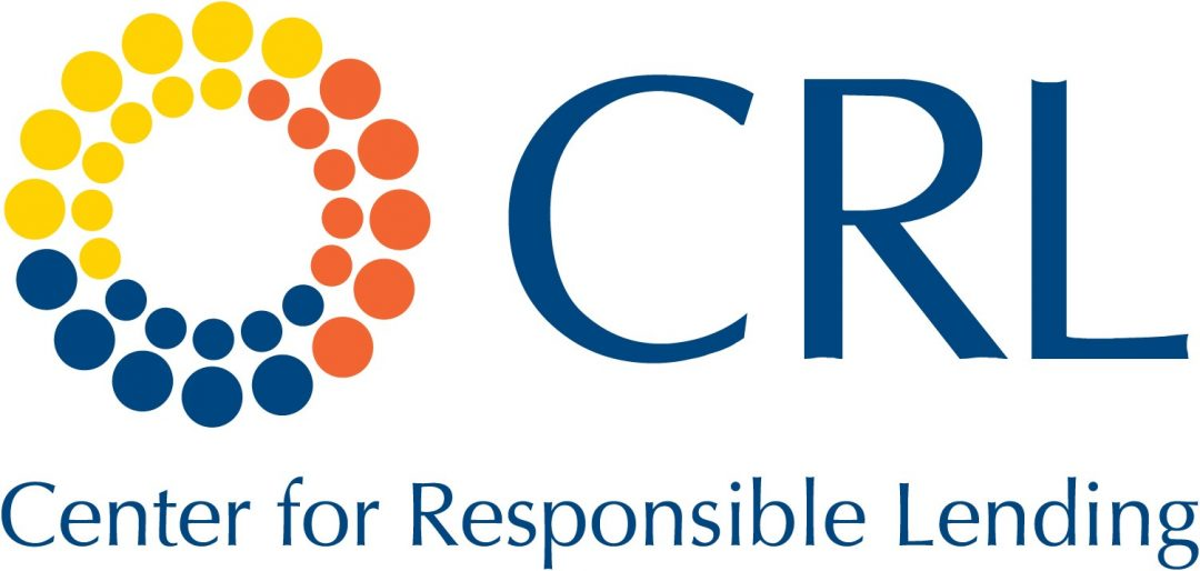Center for Responsible Lending