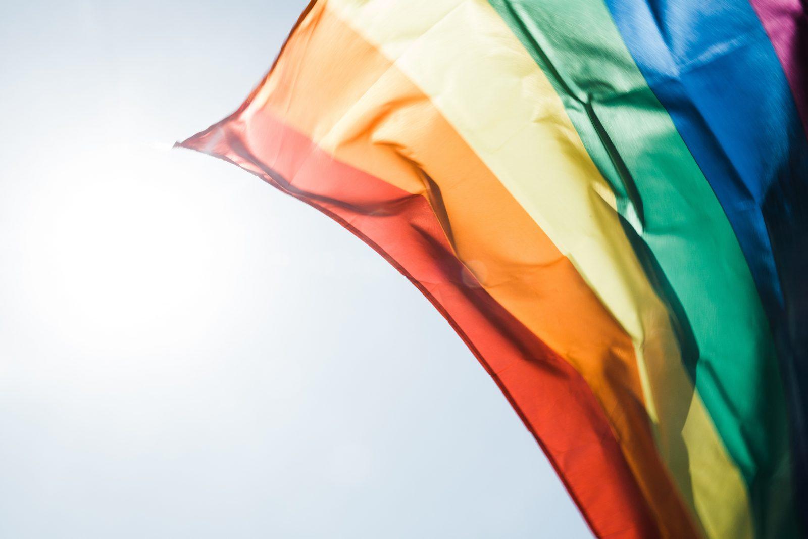 New Trump Administration Attacks on LGBTQIA+ Community
