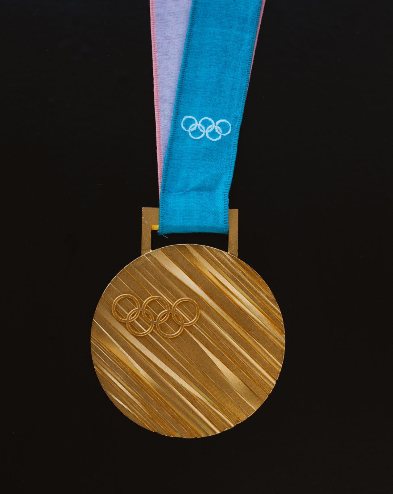 Betsy DeVos Special Olympics Cuts