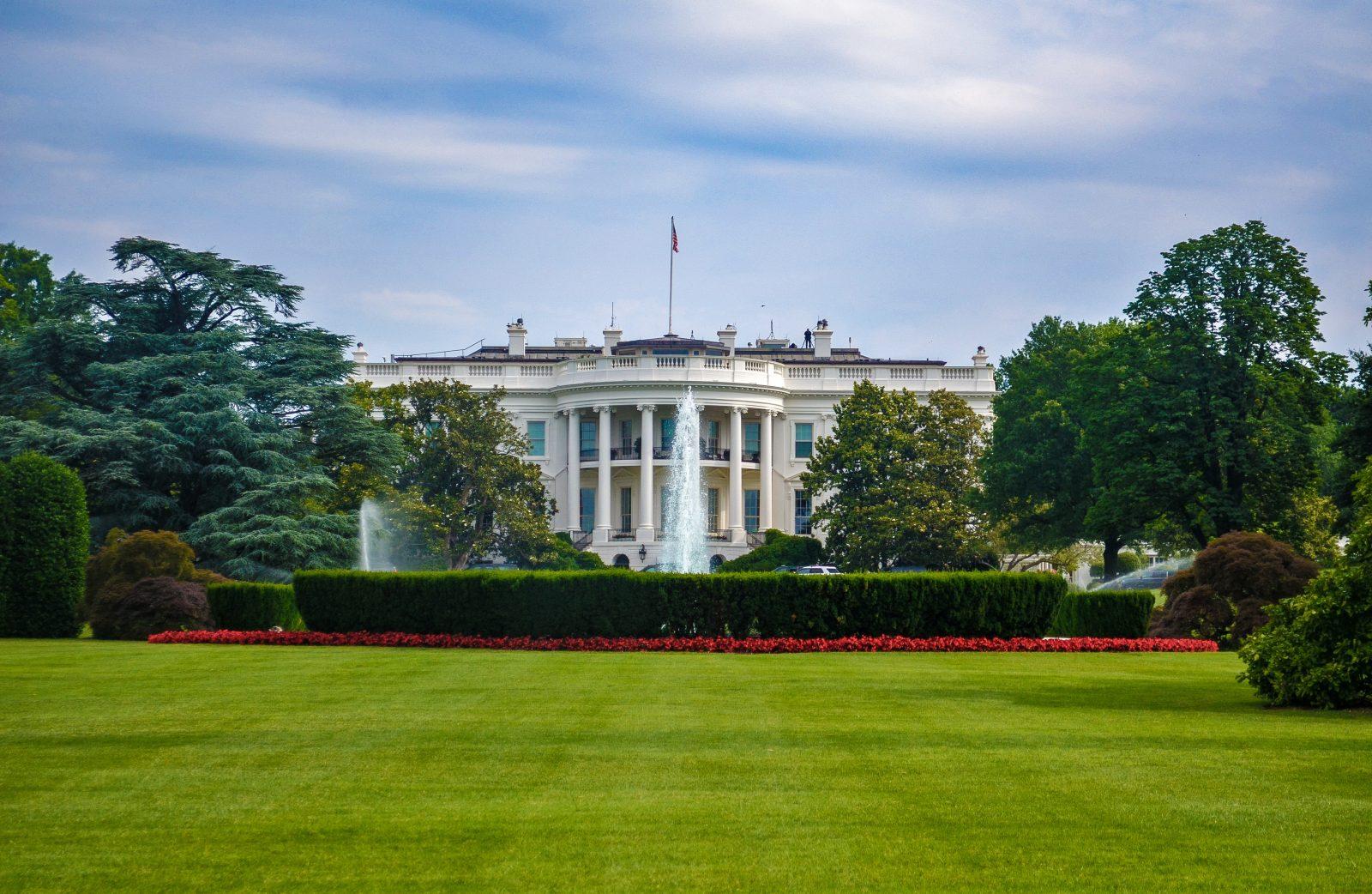 Trump & Kushner Propose Merit Based Visas