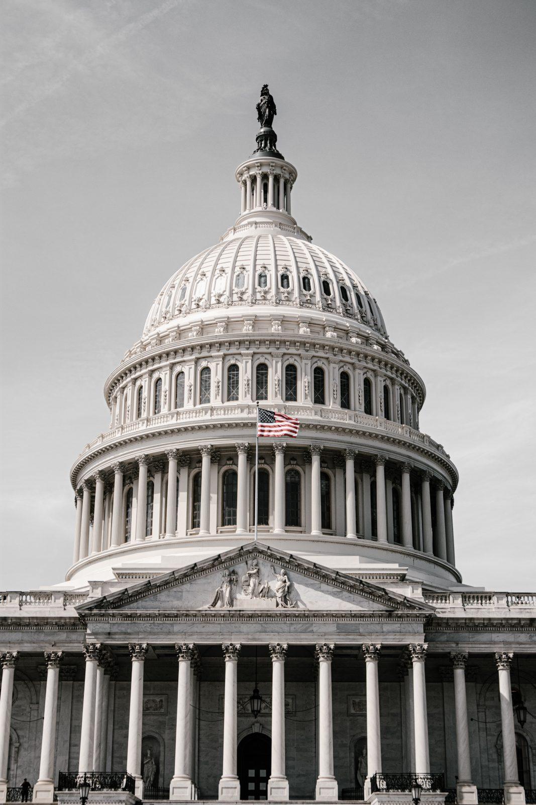Impeachment Inquiry Grows