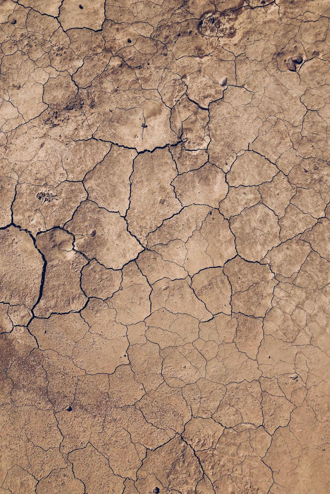 Good til the last drop: Colorado river's drought contingency plan