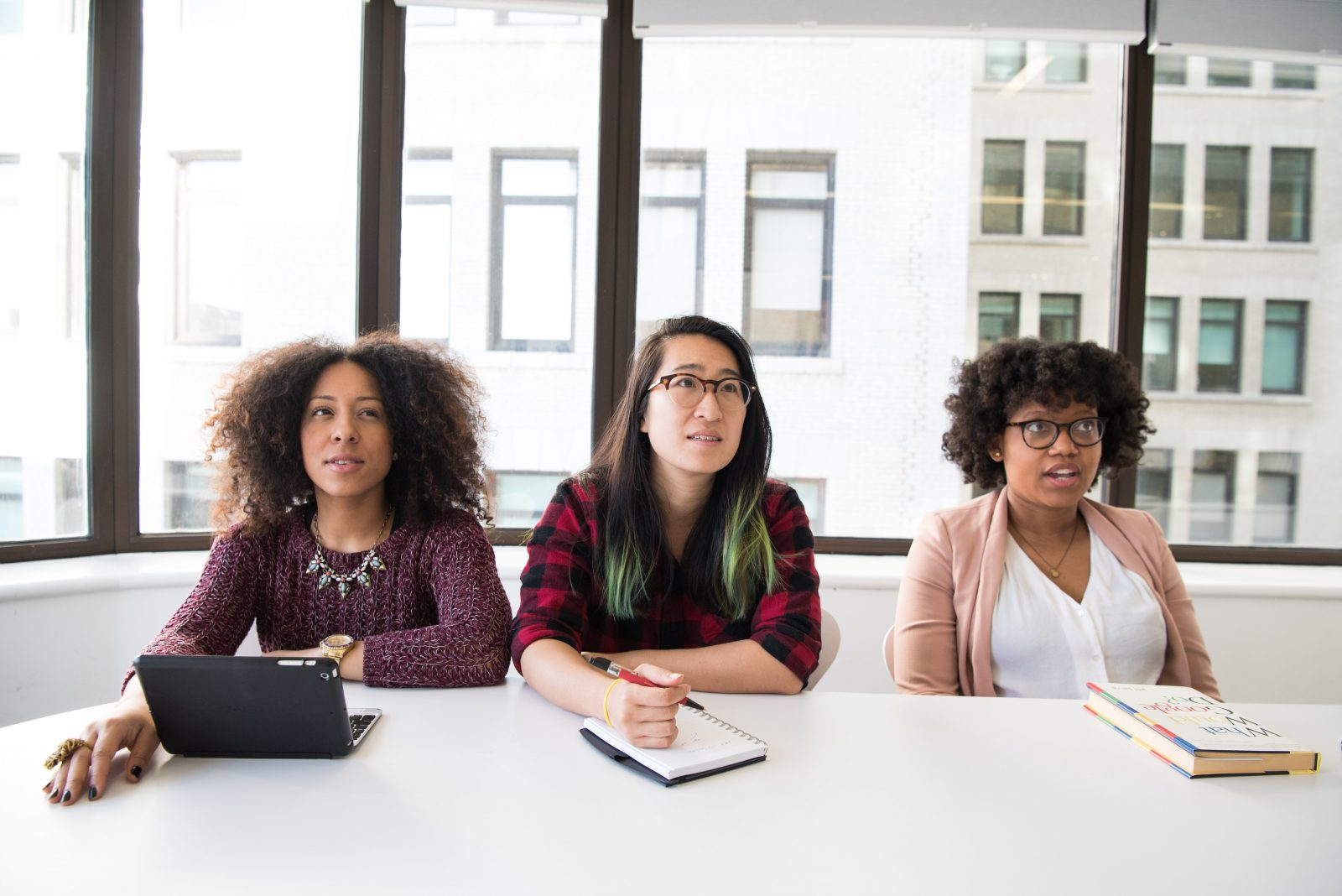 Can Women Afford to Work?