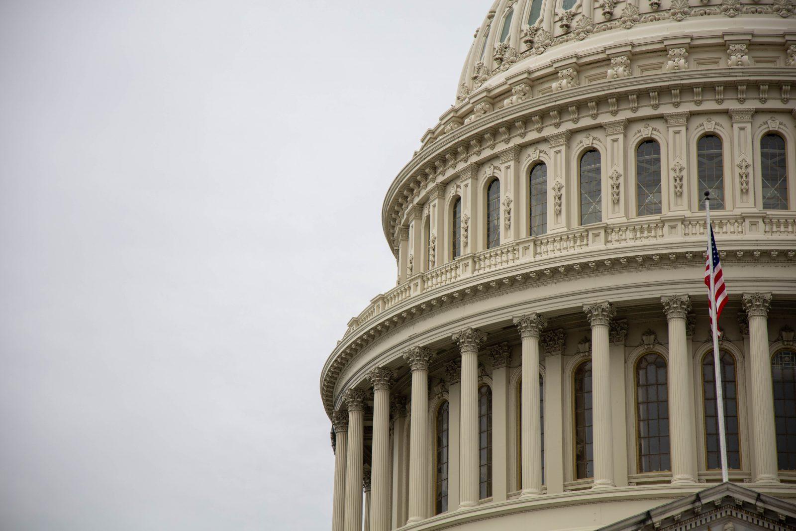 Updates on Senate Races in Kentucky, Montana, Michigan