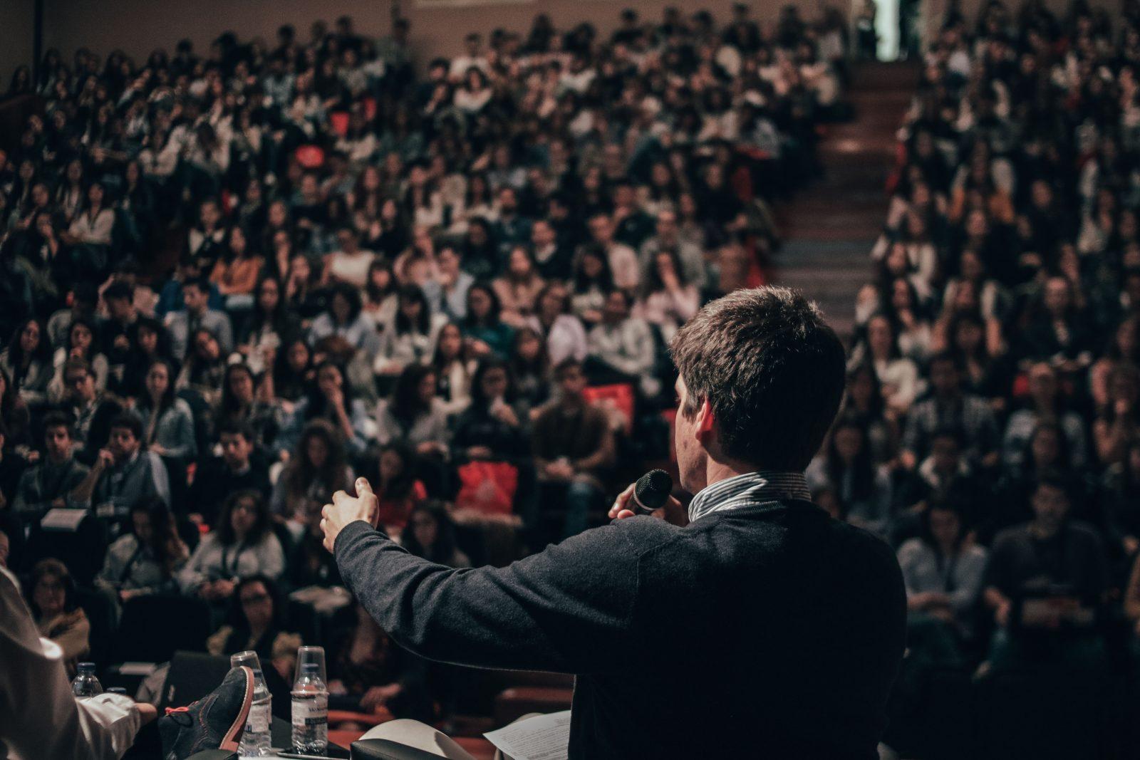 Ben Shapiro and David Pakman's Take on the 3rd Presidential Debate